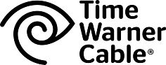 Time Warner Cable 1 opt