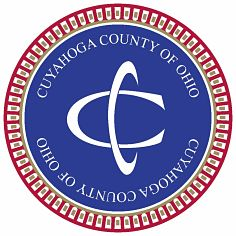 cuyahogacounty opt