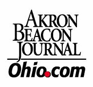 Akron-Beacon-Journal