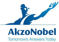 Akzo-Nobel-Decorative-Coatings