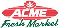 acmeMarket