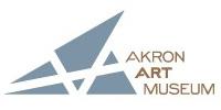 akron-Art-Museum