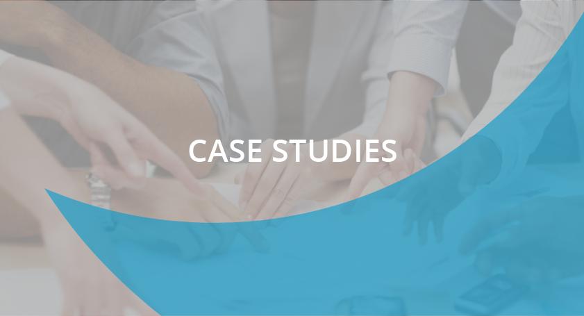 h-caseStudies