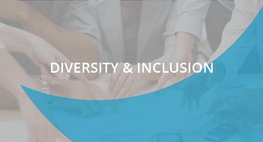 h-diversityInclusion