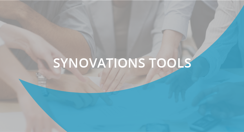 h-synovationsTools