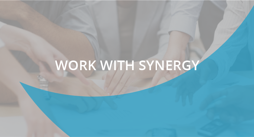 h-workWithSynergy